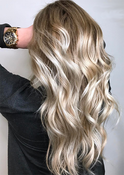 best hair color san diego