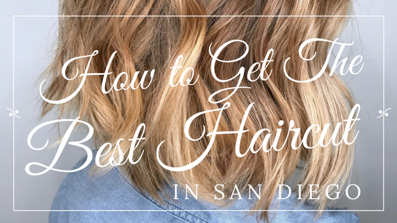 best-haircut-in-san-diego