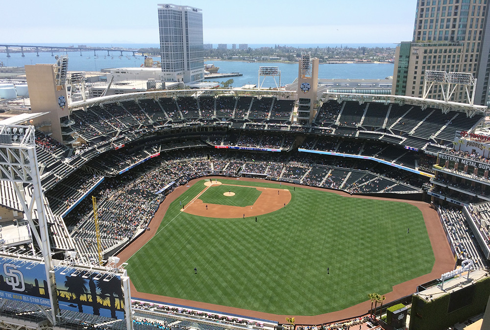 things-to-do-in-east-village-downtown-san-diego